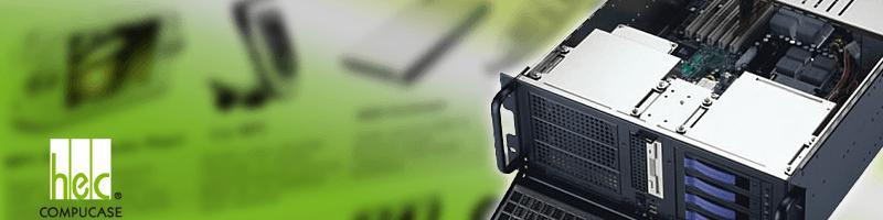 Compucase スプラッシュ画像