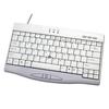 PLAT'HOME 【在庫限定特価】Mini Keyboard III-R 英語版 (HMB633PUS/R)