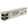Hewlett-Packard ProCurve 10-GbE SFP + SR Transceiver (J9150A)