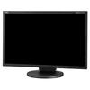 LCD-EA223WM-B3のサムネイル