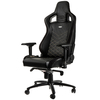 noblechairs noblechairs EPIC ゴールド (NBL-PU-GOL-003)