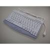 PLAT'HOME Mini Keyboard SU 英語版 (RoHS対応) (HMB632SUS)
