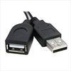 PLAT'HOME USB給電二又ケーブル/USBホスト付き (BX1-USBFM-C)