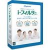デジタルアーツ i-フィルター 6.0 (CIF-0601-L)