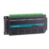 AIO-120802LN-USBのサムネイル