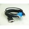 PS-USB/1.8/Rのサムネイル