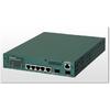 パナソニックESネットワークス Switch-M5eGPWR+ PN28059 (PN28059)