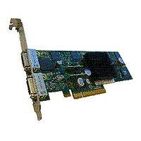 【キャンペーンモデル】Chelsio 10GbE Server Adapter 2-port 10GbE PCI-E 8x & CX4 Server Adapter
