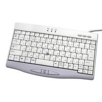Mini Keyboard III-R 日本語版画像