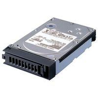 テラステーション/リンクステーション対応 交換用HDD OP-HD1.5T画像
