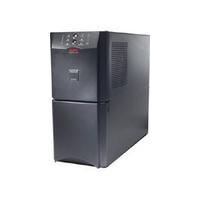 Smart-UPS 3000 (ブラックモデル) 4年保証