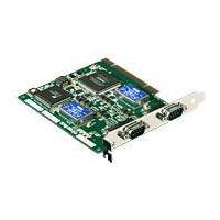 インタフェース PCI-4141P (PCI-4141P)画像