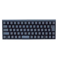 PFU Happy Hacking KeyBoard Professional JP 墨 (PD-KB420B)画像