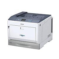 LP-S71C8 お得祭り2011/A3カラーページプリンター/LP-S7100