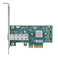 ConnectX-3 EN network interface card, 10GigE, single-port SFP+, PCIe3.0 x8 8GT/s, tall bracket, RoHS R6画像