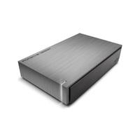 USB3.0対応 3.5インチ外付ハードディスク/Desktop Porsche USB3.0/1TB