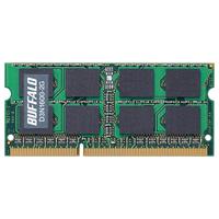 PC3-12800(DDR3-1600)対応 204Pin用 DDR3 SDRAM S.O.DIMM 2GB画像