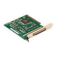インタフェース PCI-2427 (PCI-2427)画像