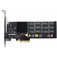 80GB ioDrive (SLC)