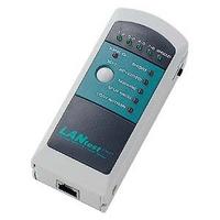 LAN-T256652 LANケーブルテスター画像