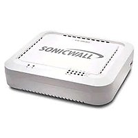 SonicWALL TotalSecure TZ200 (無制限)