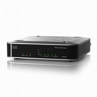 RVS4000-JP 4ポート ギガビット VPN搭載セキュリティルータ