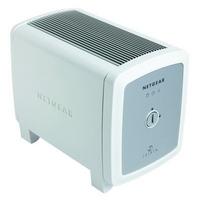 NETGEAR SC101JP ネットワーク対応ハードディスクドライブユニット (SC101JP)画像