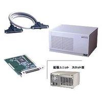 インタフェース PCE-PCU07DJ (PCE-PCU07DJ)画像