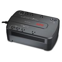 ES 550 BE550G-JP