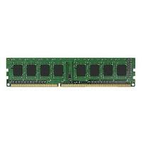 EV1066-2G メモリモジュール 240pin DDR3-1066/PC3-8500/2G