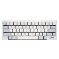 Happy Hacking Keyboard Professional 2 白/無刻印