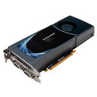 ELSA GLADIAC GTX 470 1.2GB