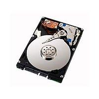 I.O DATA Serial ATA 2.5インチ ハードディスク 250GB HDN-SA250H5 (HDN-SA250H5)画像