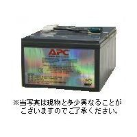 Smart-UPSシリーズ SUA1000J/SUA1000JB 交換用バッテリキット