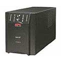 Smart-UPS 1000 5年保証付モデル