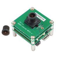 Armadillo-810 カメラモデル開発セット画像