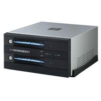 I.O DATA NonCopy機能搭載 ミラーリングハードディスク 500GB (HDLM-G500NC)画像