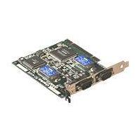 インタフェース PCI-4141PE (PCI-4141PE)画像