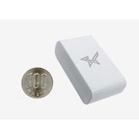 スター精密 歩行用電池レスビーコン 5個セット (EB10-B/5)画像