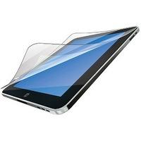 iPad 2010/液晶保護フィルム/光沢 AVA-PA10FLG