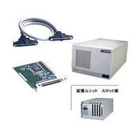 インタフェース PCE-PCU04DFJ (PCE-PCU04DFJ)画像
