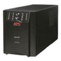 Smart-UPS 1000 ブラックモデル 3年保証