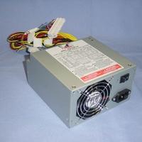 PCSA-470P-E2S画像