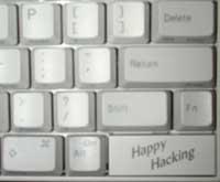 happykey2-4.jpg
