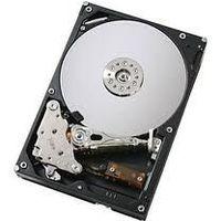 "IBM - Hard drive - 300 GB - hot-swap - 2.5"" - SAS-2 - 10000 rpm"